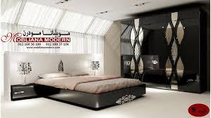 غرف النوم  روعة images?q=tbn:ANd9GcQ