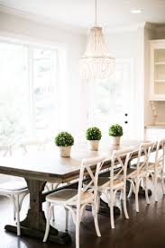 Dining Room Table Decorating Ideas Pictures by Best 20 Dining Room Table Centerpieces Ideas On Pinterest