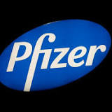 Pfizer sees emergency use filing for COVID-19 vaccine after US election