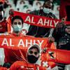 Ten channels to broadcast the Al-Ahly-Bayern Munich match - Egypt ...
