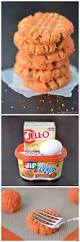 Pumpkin Spice Snickerdoodles Pinterest by Best 25 Pumpkin Spice Cookies Ideas On Pinterest Pumpkin Cookie