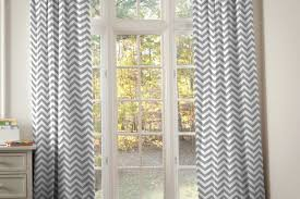 Modern Curtains For Living Room Uk by Soulmate Curtains Modern Living Room Tags Living Room Curtains