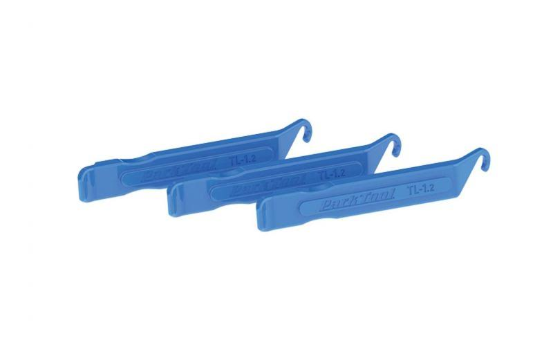 Park Tool TL12C Tyre Remover