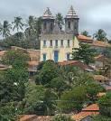 image de Coqueiro Seco Alagoas n-14