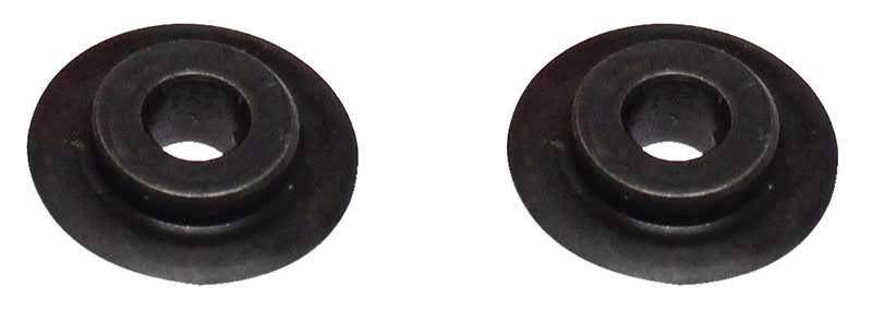 Plumb Pak 5564588 Replacement Wheel