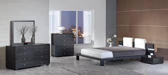 The Fenton Headboard From Sleepys by American Luxury Bedroom Furniture Decoration Classic Bedroom