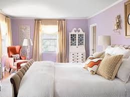 Masculine Bedroom Colors by Modern Bedroom Color Schemes Pictures Options U0026 Ideas Hgtv