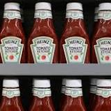 Kraft Foods Inc, H. J. Heinz Company, 3G Capital, NASDAQ