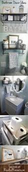 Animal Print Bathroom Sets Uk by Best 25 Teal Bathroom Decor Ideas On Pinterest Turquoise