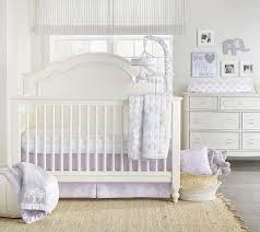 Lavender And Grey Bedding by Amazon Com Wendy Bellissimo Baby Mobile Crib Mobile Musical
