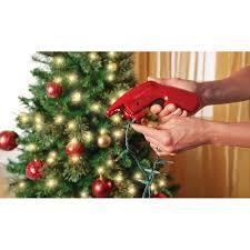 Christmas Tree Farms Near Lincoln Nebraska by Light Keeper Pro Christmas Light Tester Replacement Bulbs Fuses