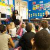 DeSantis Touts Civics In Florida Schools
