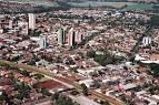 imagem de Cambé Paraná n-6