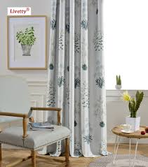 Bed Bath And Bey by Curtains Bed Bath Beyond Blackout Curtains Bed Bath And Beyond