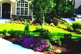 Flowers For Flower Beds by Create Beautiful Garden On Your Home With Flower Garden Ideas