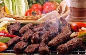 لحم العيد بطعم المشاوي ,لحم مشاوى images?q=tbn:ANd9GcQSlgQ_2qVwtdb04giPyYvX6mK9Az31X1BSX4PN1LkdQjgF9NgX