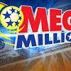 Winning Mega Millions ticket purchased at Binghamton store
