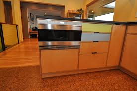 Installing Plug Mold Under Cabinets by 10 Small Things That Make A Big Difference In Your Kitchen Remodel