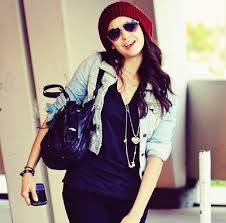 fashion  girl images?q=tbn:ANd9GcQ