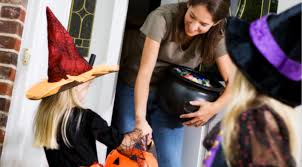 Halloween City East Peoria Il by Update Complete List Of Halloween Trick Or Treat Hours In Kane