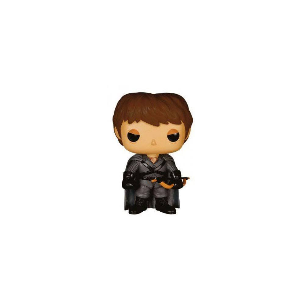 Funko Pop Game of Thrones 37 Ramsey Bolton Figure