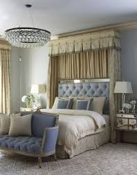 Masculine Bedroom Colors by Blue Romantic Bedroom Colors Schemes For Couple With Elegant