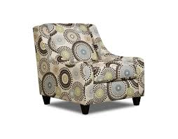 Accent Chairs Living Room Target by Landon Living Room Chair Accent Chair Traditional Armchairs And