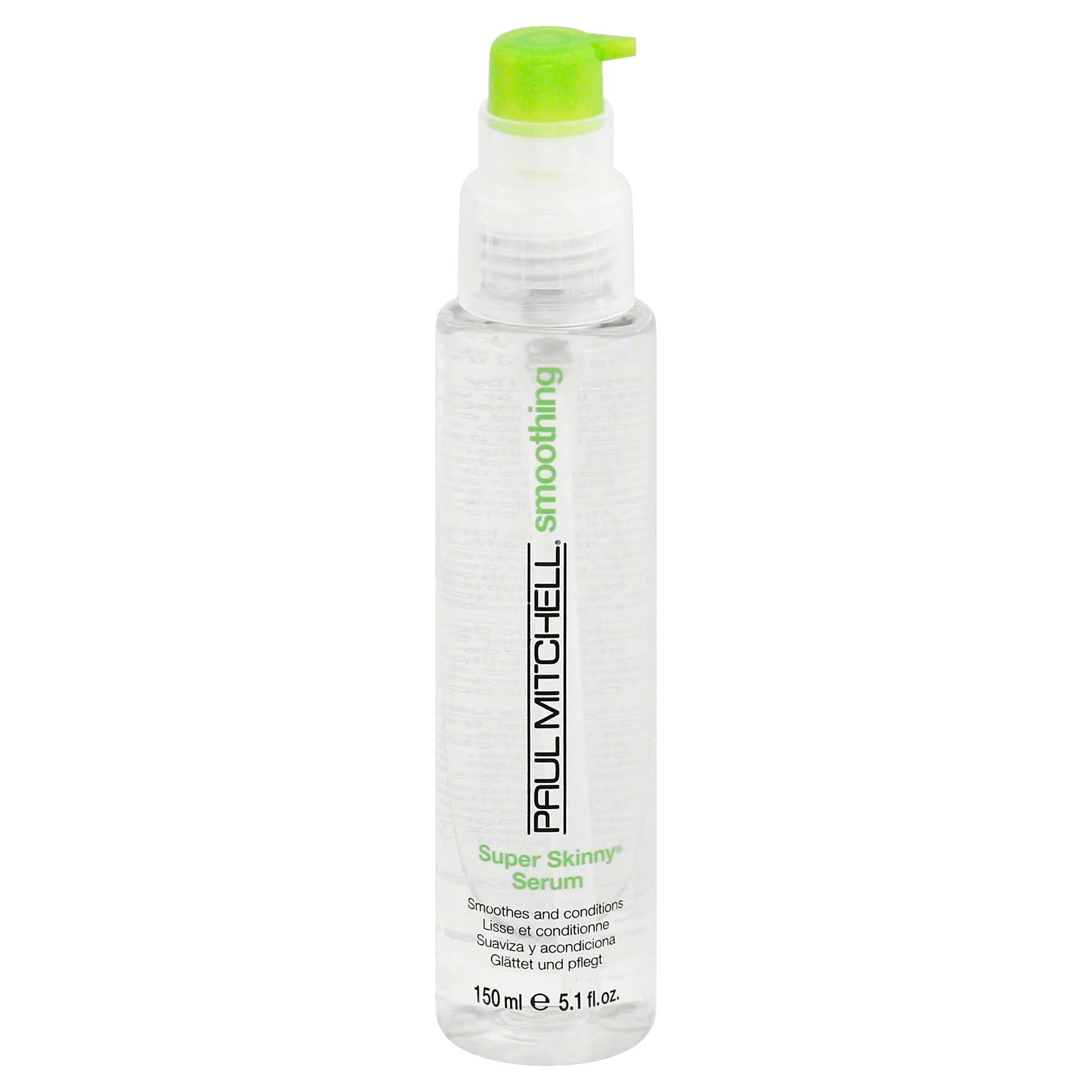 Paul Mitchell Super Skinny Serum - 150ml