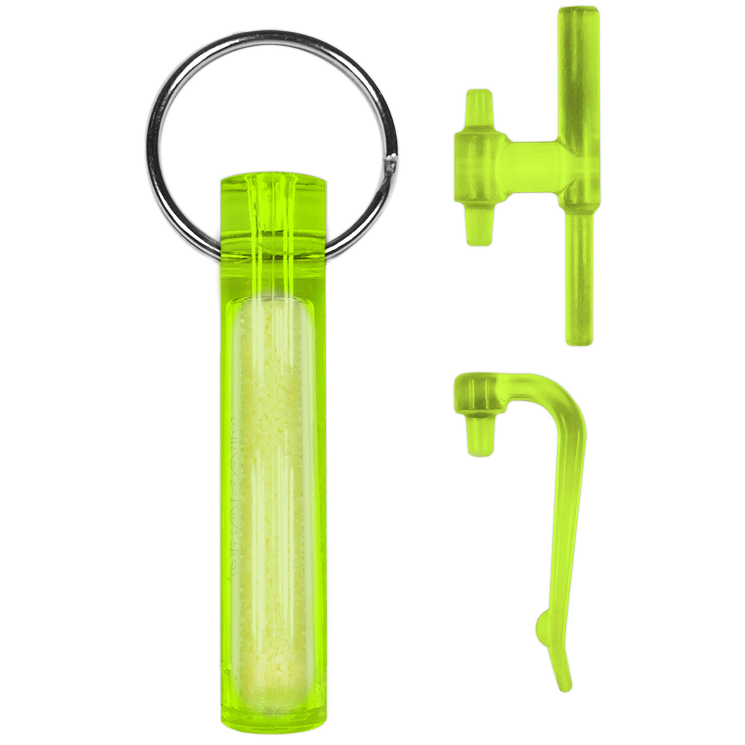 Gear Aid Ni Glo Gear Marker Yellow