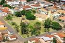 image de Rio Paranaíba Minas Gerais n-10