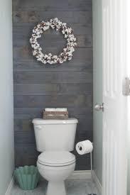 Floor And Decor Santa Ana by Best 10 Bathroom Ideas Ideas On Pinterest Bathrooms Bathroom