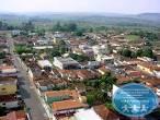 imagem de Guimarânia Minas Gerais n-10