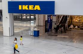 Kullen Dresser From Ikea by Ikea Will Stop Selling Malm Dresser Cited In The Deaths Of 3 Children
