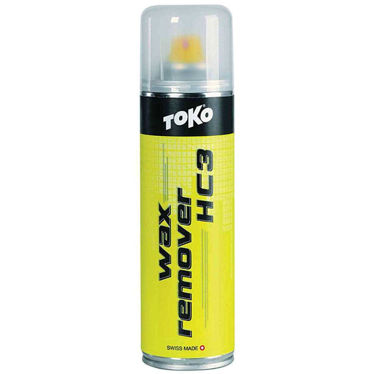 ToKo Spray Wax Remover - 250ml