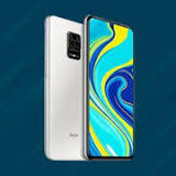 Xiaomi Diwali with Mi Sale Begins low cost on Mi 10, Redmi Note 9 Pro accessible as we speak on Rupees 1 flash sale ...