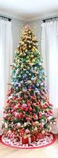 Rice Krispie Christmas Tree Cake by 30 Of The Most Creative Christmas Trees Kitchen Fun With My 3 Sons