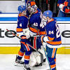 Best: A worthy journey this postseason for Isles