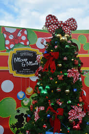 Kohls Christmas Trees Black Friday by Primary Color Themed Tree Mabel U0027s Disney Christmas Tree Pinterest