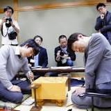 藤井聡太, 杉本昌隆, 王将戦, 千日手, 師弟