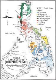filipino language