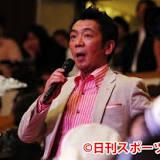 宮根 誠司, 石井亮次, ゴゴスマ -GO GO!Smile!-, フリーアナウンサー, CBCテレビ, サンデージャポン, 西川史子