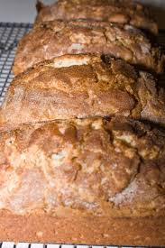 Downeast Maine Pumpkin Bread by Snickerdoodle Bread Without Cinnamon Chips Sweet Bread