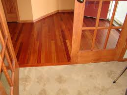 Amendoim Flooring Pros And Cons by Flooring Types Of Hardwoodors And Laminate For Homes Pros Cons