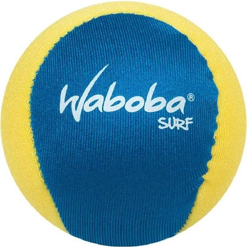 Waboba Surf Beach Ball