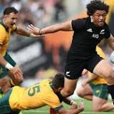 Bledisloe Cup, Wallabies v All Blacks: New team, same old Eden Park story Wayne SmithFollow @WayneKeithSmith