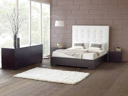 Macys Full Headboards by Shop Headboards At Lowes Com Macys For Full Size Beds 8890481 Msexta