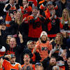 A casual fan's guide to jumping on the Flyers bandwagon