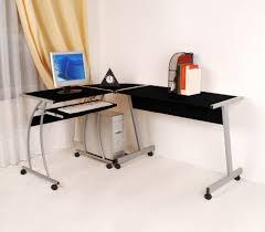 Small Corner Computer Desk Target by Desk New Released Modern Desks For Home Office Catalogue Desks
