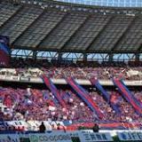 FC東京, 立石敬之, 東京, J1リーグ, 立石, 大分トリニータ