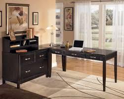 Small Corner Computer Desk Target by Delectable 90 Home Office L Desk Inspiration Design Of L Shaped